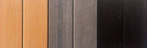 deco-wood-jacuzzi
