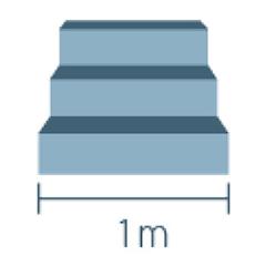 inpool_steps
