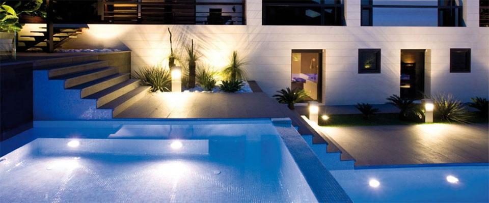 pool-led-lighting