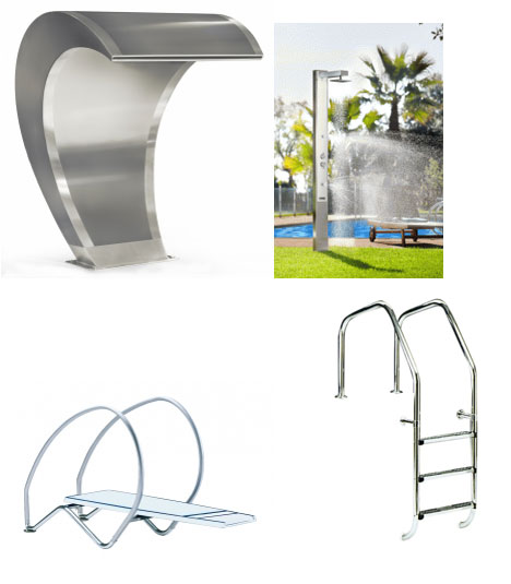 pool-accessories
