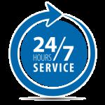 24-7-mykonos-pool-service