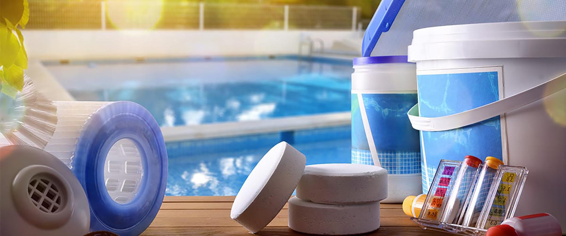 pool-and-spa-maintenance
