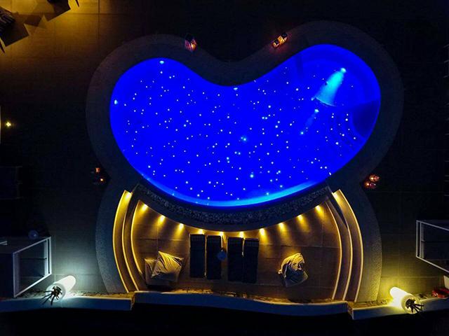 projects-vitalis-pools