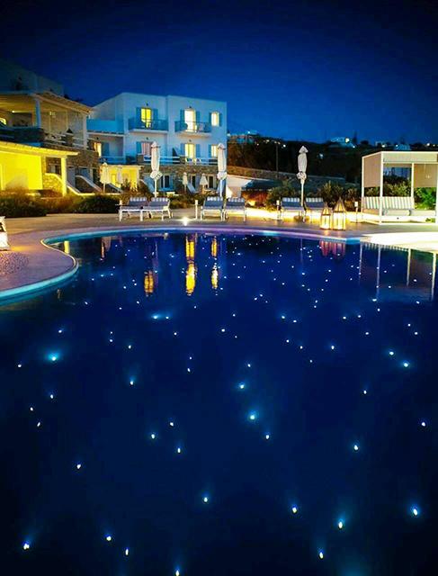 projects-vitalis-pools-in-mykonos