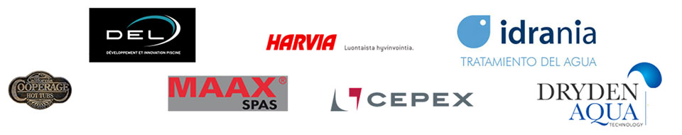 Logo Συνεργαζόμενων Εταιριών