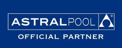 astralpool-official-partner-logo