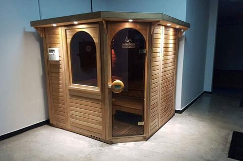 sauna-vitalis-pools
